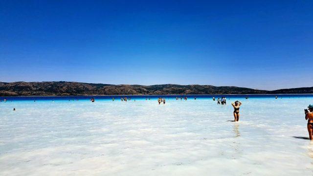 salda gölü beyaz adalar plajı manzaralar_9