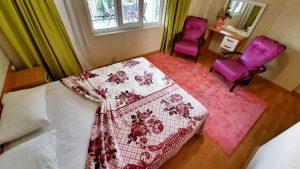 Salda Lake Boutique Hotels - Duman Home VIP