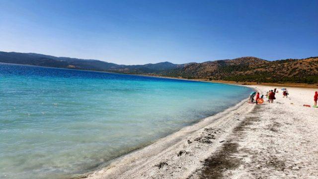 salda gölü manzaraları göl manzarası sahiller_14