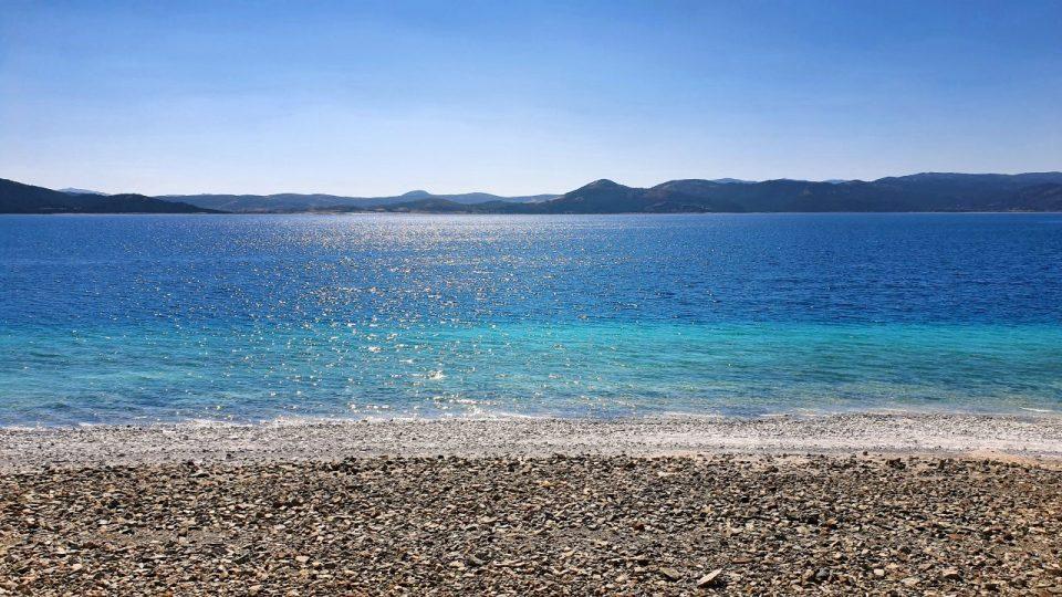 salda gölü manzaraları göl manzarası sahiller_15