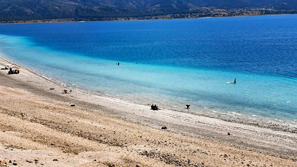 salda gölü manzaraları göl manzarası sahiller_18