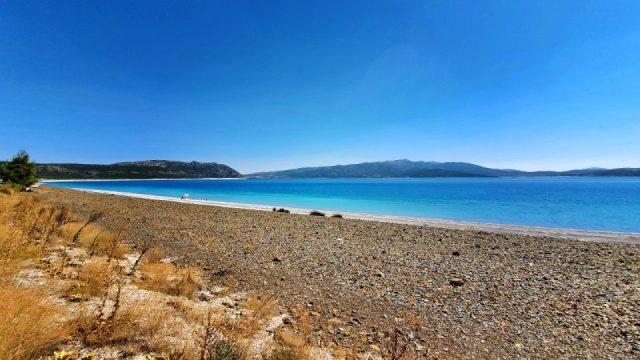 salda gölü manzaraları göl manzarası sahiller_9