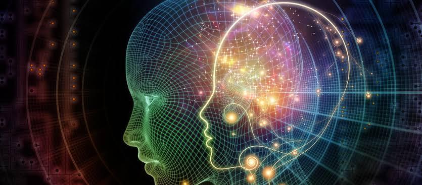 tekillik singarity kavramı hakkında tanrısal aşkın boyut ötesi yapay zeka_1
