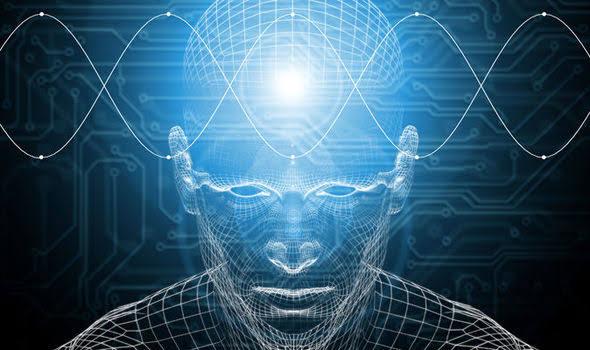 tekillik singarity kavramı hakkında tanrısal aşkın boyut ötesi yapay zeka_4