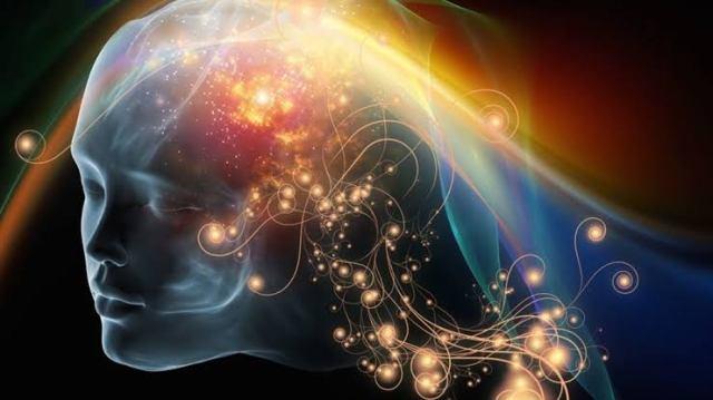 tekillik singarity kavramı hakkında tanrısal aşkın boyut ötesi yapay zeka_7