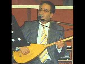 Verem Eyler Ali Aksoy