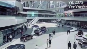 Yozgat bir teknoloji şehri videosu - (Komedi)