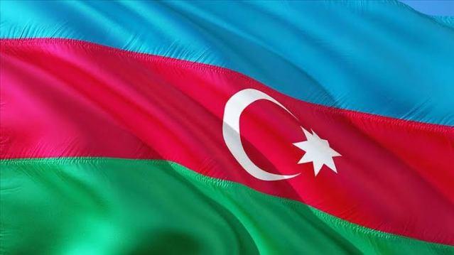 Azerbaycan - Ali Aksoy (Şiir)