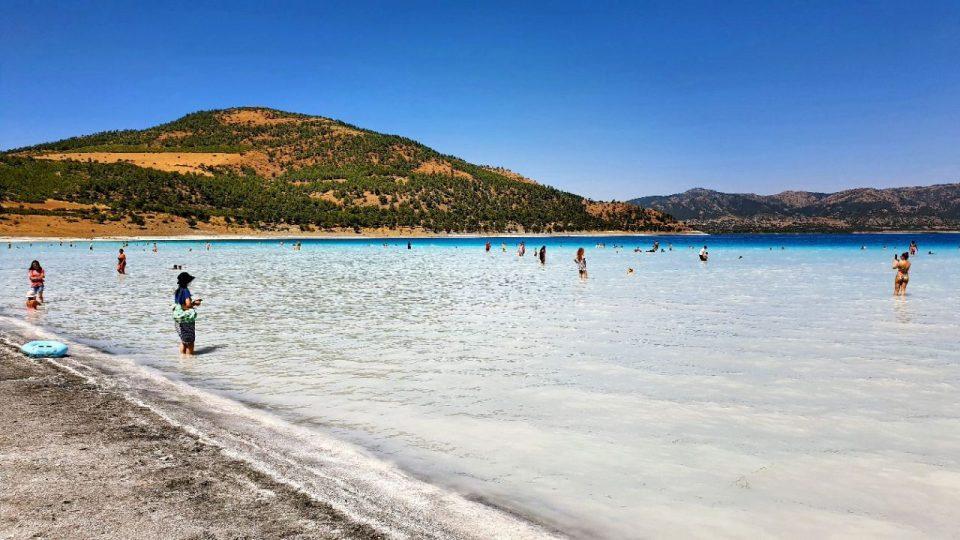 beyaz adalar plajı manzara salda gölü sahilleri_22_compress3