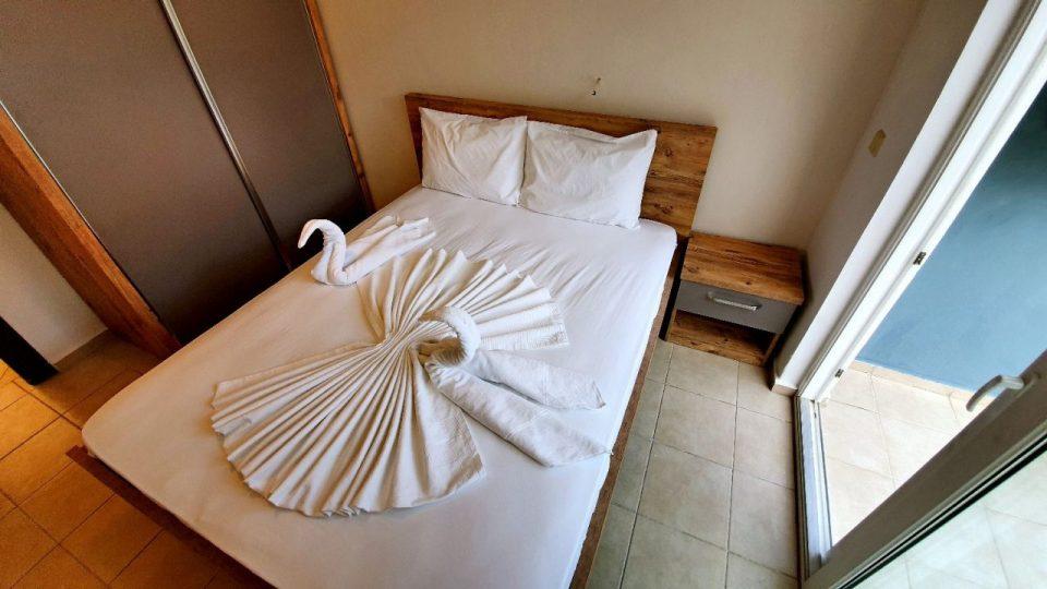 efe apart hotel kemer apart oteller konaklama yerleri günlük kiralık daireler 4