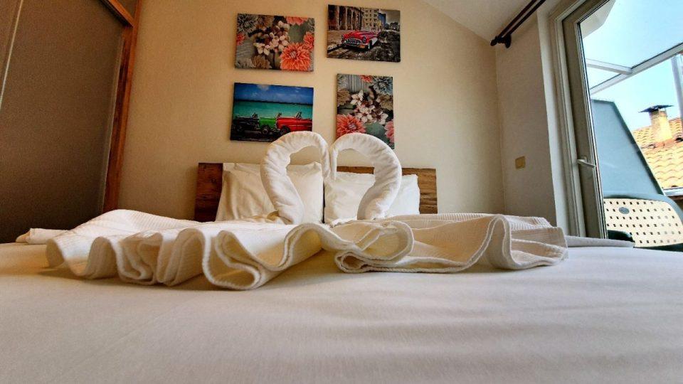 efe apart hotel kemer apart oteller konaklama yerleri günlük kiralık daireler 9