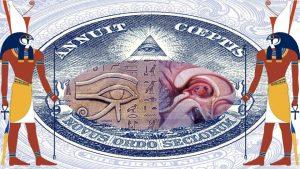Epifiz Bezinin Sırları ve Horusun Gözü