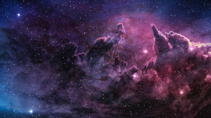 karanlık madde nedir karanlık enerji ne demektir karanlık maade cern nasıl bulundu özellikleri 2