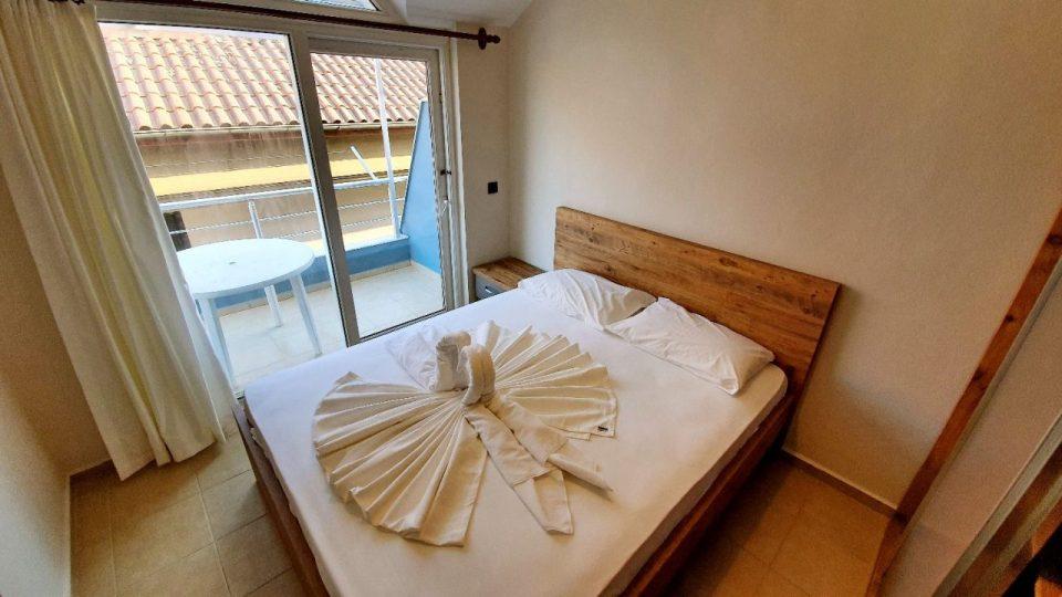 kemer günlük kiralık daireler efe apart otel kemer apart oteller 2
