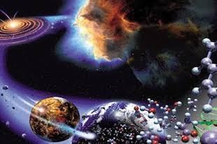 panspermia hipotezi teorisi dünya dışı uzay yaşam hayat göktaşı_6