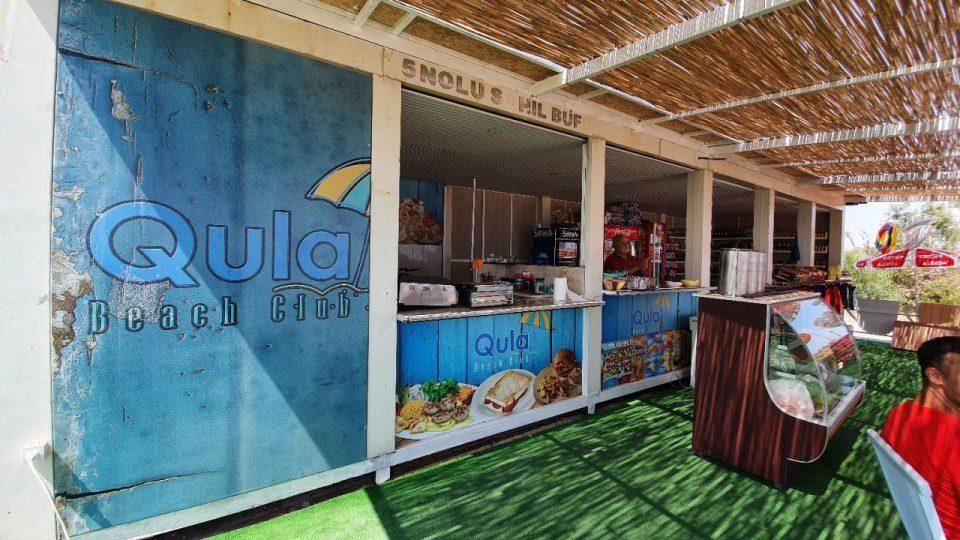 qula beach club restaurant lara plajları antalya 18