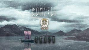 Runfell - Skadi - Otantik Sesler...