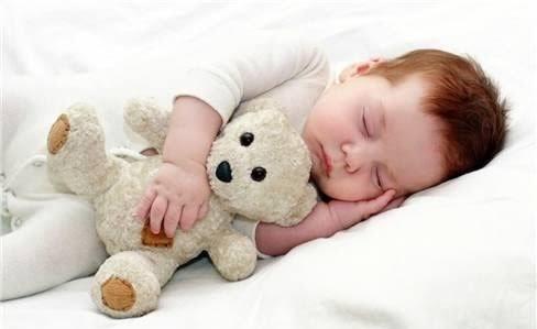 rüya tabirleri gercek mi rüyalar uyku uyumak rüya rüyada görmek tabiri anlamı 7