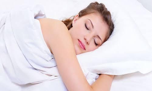 rüya tabirleri gercek mi rüyalar uyku uyumak rüya rüyada görmek tabiri anlamı 8