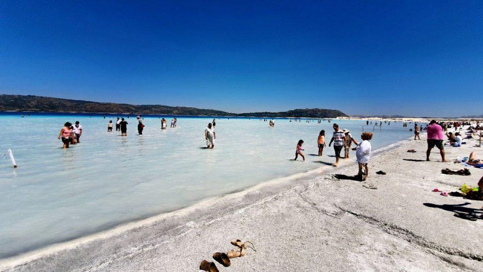salda gölü beyaz adalar plajı manzaralar_24_compress39