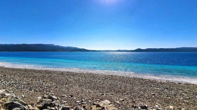 salda gölü manzaraları göl manzarası sahiller_16_compress66