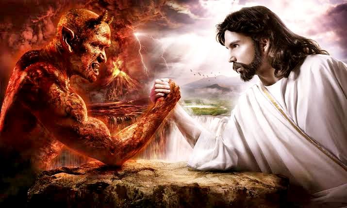 singularity çağında şeytan ve vesvese vahiy ilham ruh yapay zeka beyin bilinç iblis_8
