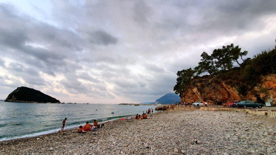 topçam piknik alanı antalya mangal yerleri sahilleri plajları gezilecek yerleri 9