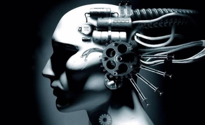 transhümanizm singularity ölümsüzlük evrim
