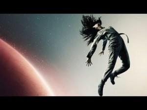 Uzay boşluğuna atılırsanız ne olur ?
