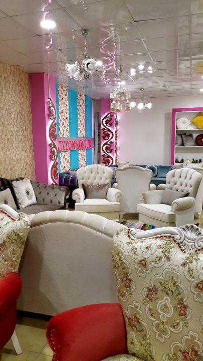 antalya koltuk hastanesi vizyon mobilya koltuk tamir döşeme kumaş modelleri (3)