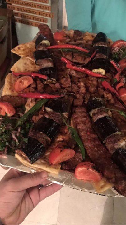 hacı ustanın yeri ocakbaşı konyaaltı antalya et restoranları (22)