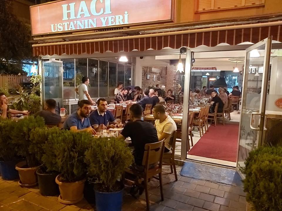 hacı ustanın yeri ocakbaşı konyaaltı antalya et restoranları (27)