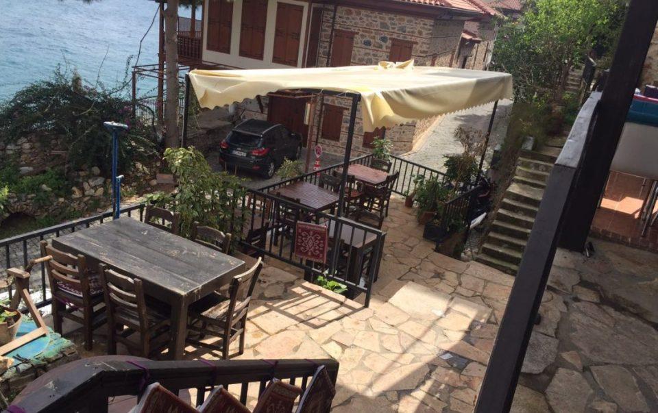 konak kafe alanya cafe restaurant (1)