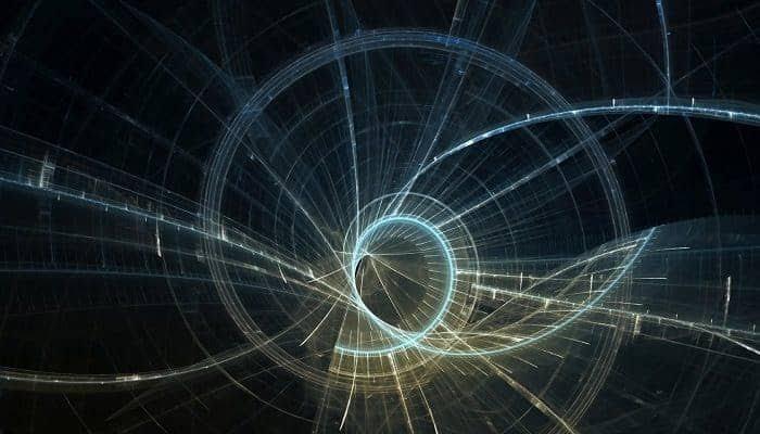kuantum bilgisayarı nedir nasıl çalışır – What is a quantum computer, how does it work 9