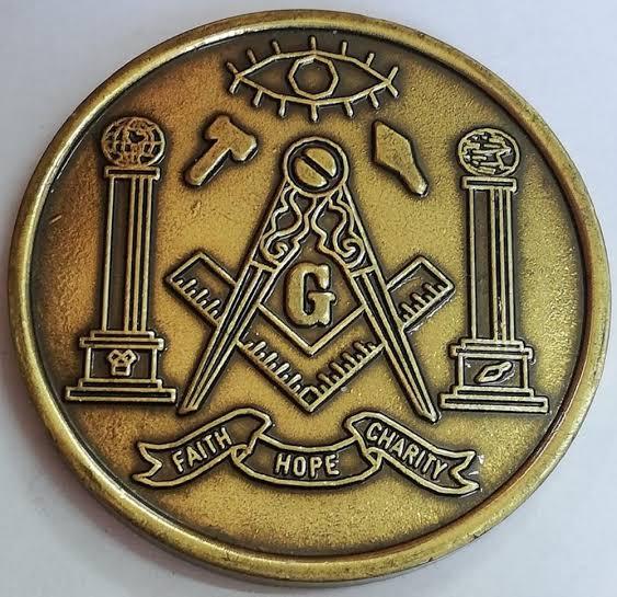 masonluk hakkında bilgiler mason sembolleri masonik örgütler 1
