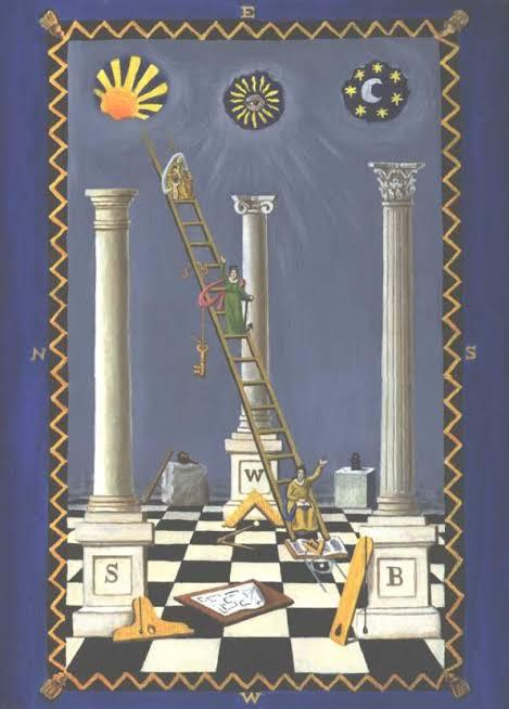 masonluk hakkında bilgiler mason sembolleri masonik örgütler 2