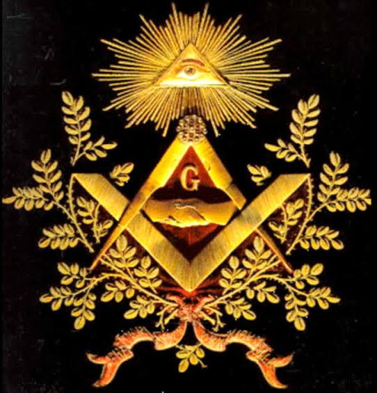 masonluk hakkında bilgiler mason sembolleri masonik örgütler 3