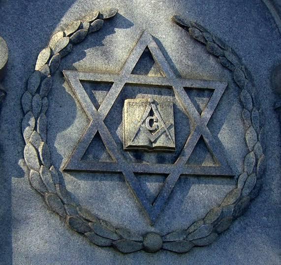 masonluk hakkında bilgiler mason sembolleri masonik örgütler 4