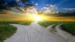 Eskiden Yeniden Tanrı Tanımam - Ali Aksoy (Şenlik Yolu Şiir)