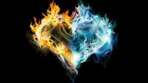 Hak'kın Ateşi - Ali Aksoy (Şenlik Yolu Şiir)