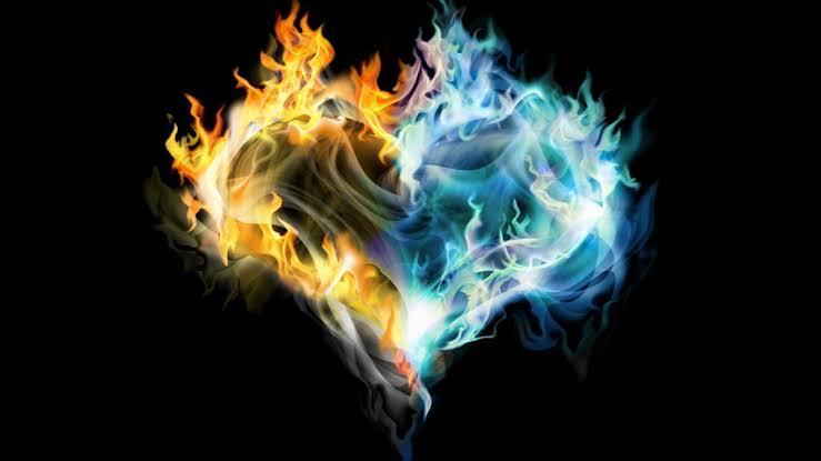 hakkın ateşj ali aksoy şenlik yolu şiir ateş kalp
