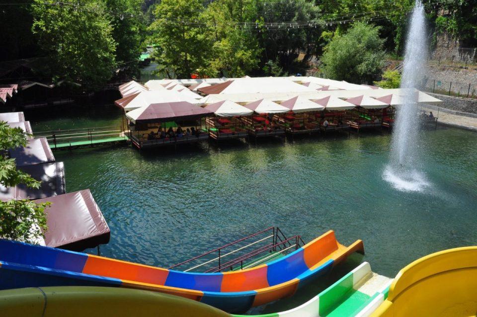alanya aqua park havuzbaşı restaurant ada piknik dimçayı (14)