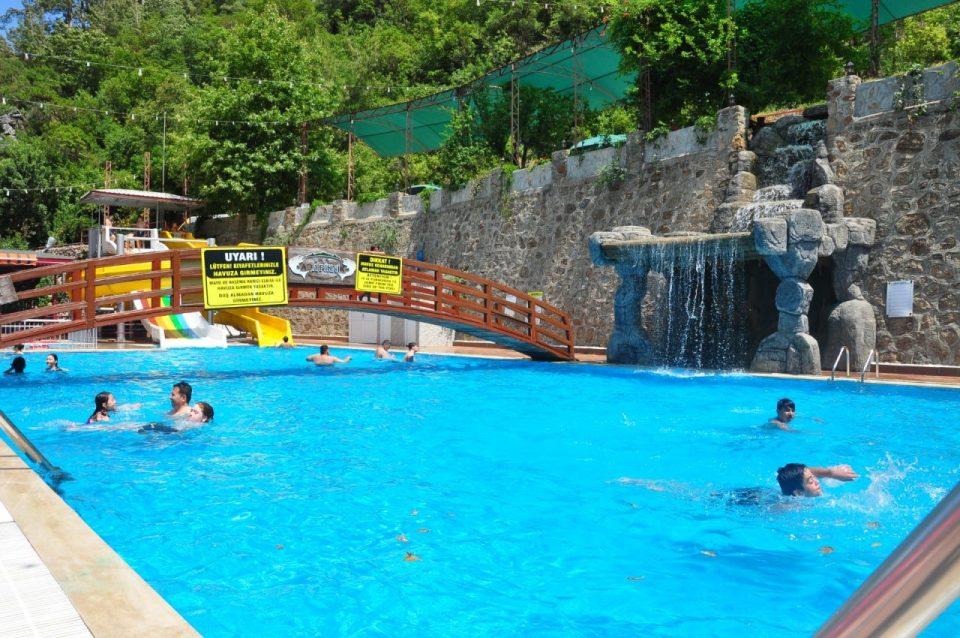 alanya aqua park havuzbaşı restaurant ada piknik dimçayı (3)
