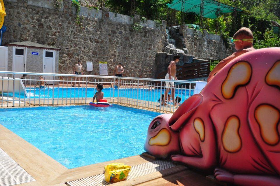 alanya aqua park havuzbaşı restaurant ada piknik dimçayı (4)