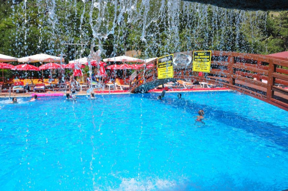 alanya aqua park havuzbaşı restaurant ada piknik dimçayı (7)
