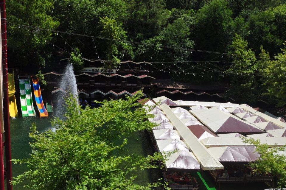 dimçayı restoranlar ada piknik restuarant (4)