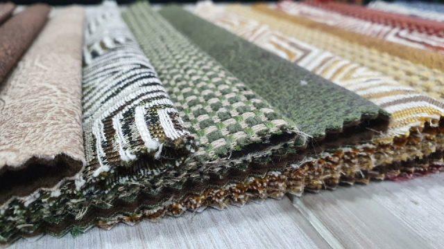 Nubuk Kumaş Çeşitleri - 0242 345 45 00 - Döşemelik keten kadife leke tutmaz yeni kumaşlar modeller