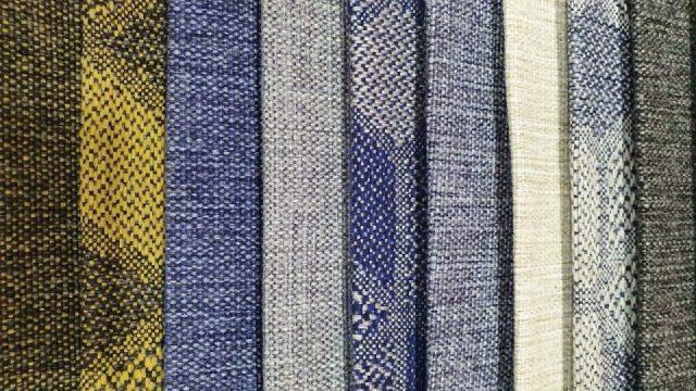 Döşemelik Kumaş Desenleri - 0242 345 45 00 - Kadife nubuk keten leke tutmaz koltuk kırlent kumaş