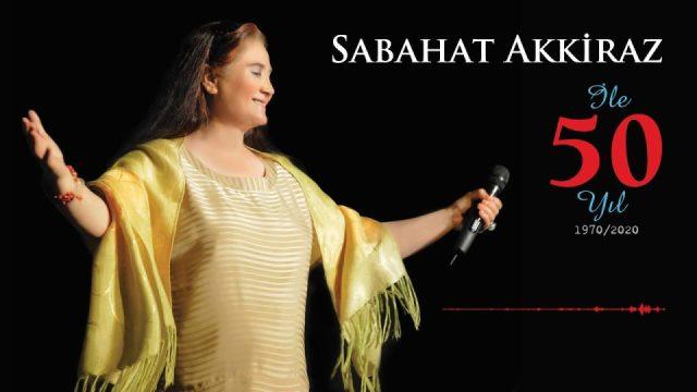 Ali ismi dört kitapta okunur - Fatma Ananın saç bağı sözleri