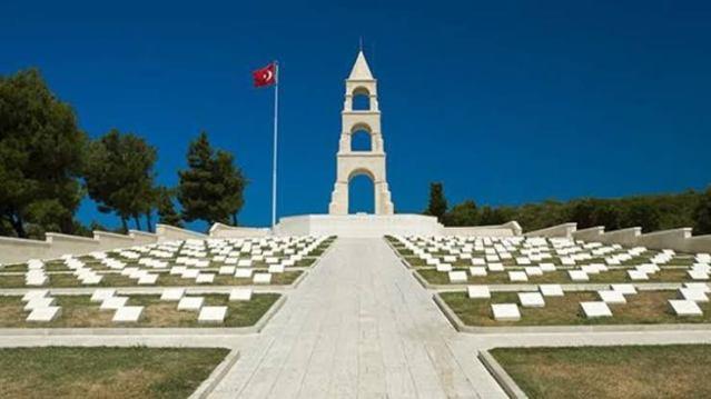 Türk'ü Kürd'ü Nidersin - Ali Aksoy (Şiir)